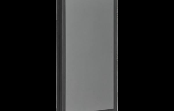 Смартфон Oysters модель Atlantic 4G