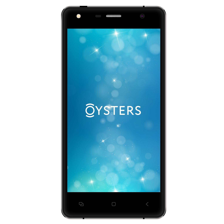 Скачать прошивку для Oysters Pacific 800i - картинка 2