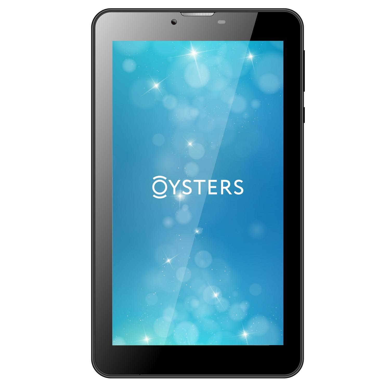 Скачать прошивку для планшета Oysters T72 3G